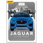 Jaguar Memories