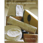 West Country Cheesemakers