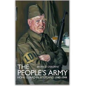 The People`s Army