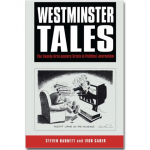 Westminster Tales