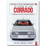 30 Years of the Corrado