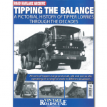 Road Haulage Archive #14 - Tipping the Balance