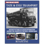 Road Haulage Archive #3 - Tate & Lyle