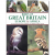 Birds of Great Britain, Europe & Africa