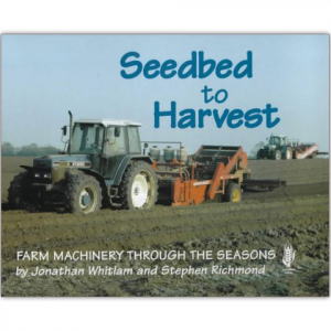 Seedbed to Harvest