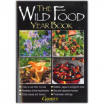 The Wild Food Year Book