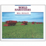 World Harvesters