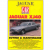 Jaguar XJ40 Buying & Maintenance