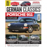 Classic Car World German Classics