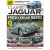 Classic Jaguar Issue #2