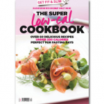 Get Fit & Slim #12 - The Super Low-Cal Cookbook