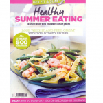 Get Fit & Slim #7 - Healthy Summer Eating