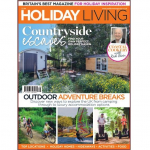 Holiday Living - Country Escapes