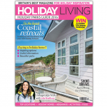 Holiday Living - Holiday Parks Guide 2016