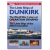 The Little Ships of Dunkirk - Ships Monthly 75th Anniversary Souvenir