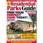 Residential Parks Guide 2017/2018