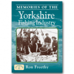 Memories of The Yorkshire Fishing Industry