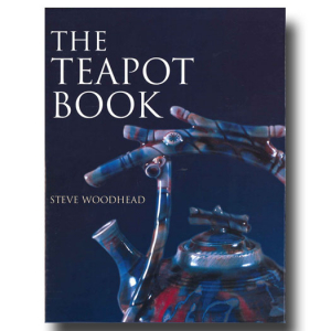 The Teapot Book