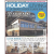 Holiday Living - Ultimate Lodges Guide 2016