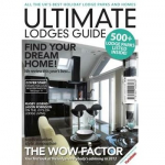 Ultimate Lodges Guide 2017