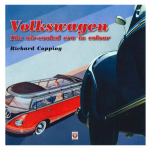 Volkswagen:The air-cooled era in colour