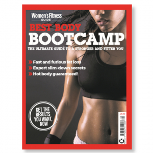 Best Body Bootcamp Guide