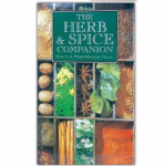 The Herb & Spice Companion