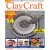 ClayCraft Issue 1