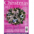 The Christmas Magazine 2007