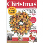The Christmas Magazine 2016