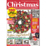The Christmas Magazine 2017