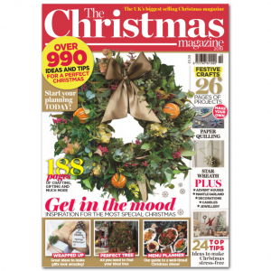 The Christmas Magazine 2019