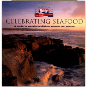 Youngs: Celebrating Seafood