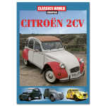 Classics World European