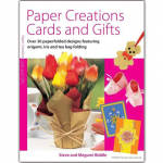 Paper creations Cards & Gifts