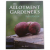 The Allotment Gardener''s Handbook