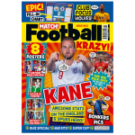 Issue 11 - New Season Special 2018/19