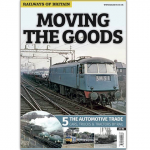 Moving the Goods #5 The Automotive Trade