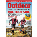 Outdoor Fitness & Adventure