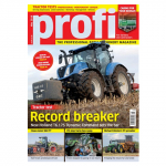 profi international