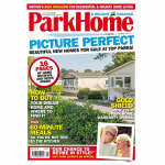 Park Homes & Holiday Caravan