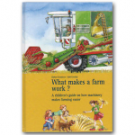 What makes a farm work?