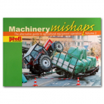 Machinery Mishaps 2