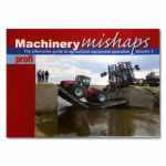 Machinery Mishaps 3