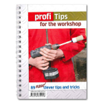 profi Tips for the Workshop Book 2nd Edition