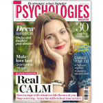 Psychologies Compact Edition