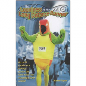 The Looniness of The Long Distance Runner