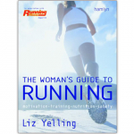 The Woman`s Guide to Running