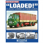 Road Haulage Archive