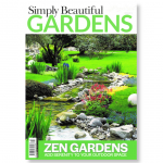Simply Beautiful Gardens